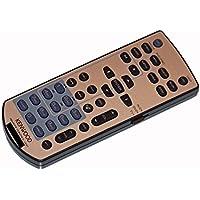 OEM Kenwood Remote Control: DDX-793, DDX793
