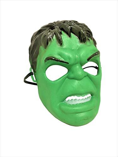 Homemade Child Skeleton Costumes - Seasons Merchandise Hulk