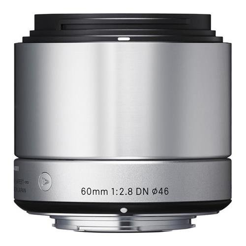 Best Sigma  Mirrorless Camera Lenses
