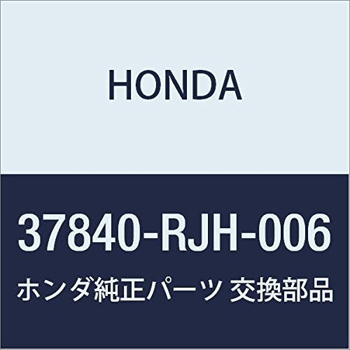 (Genuine Honda 37840-RJH-006 Tdc Cylinder Sensor)