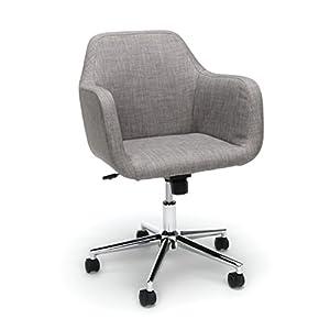 41U3-Cy7uUL._SS300_ Coastal Office Chairs & Beach Office Chairs