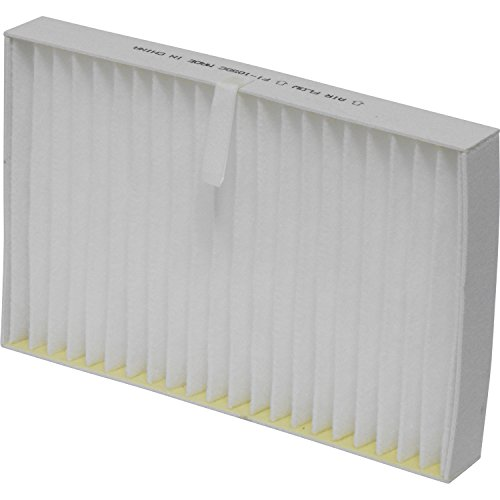 UAC FI 1050C Cabin Air Filter