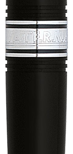 Waterman standard ink cartridges by Waterman (Image #1)