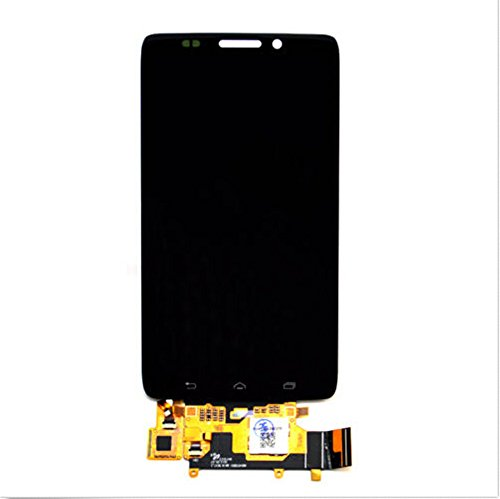 lcd-display-touch-screen-digitizer-assembly-replacement-for-motorola-droid-ultra-xt1080-maxx-1080m
