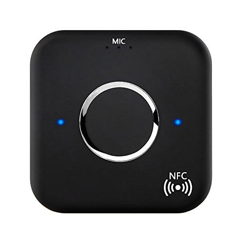 Mobile Bluetooth Range - 9