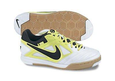 Nike, Scarpe da calcio bambini