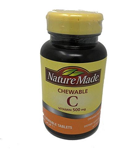 Nature Made ()