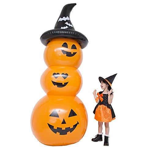 Patym (Halloween Inflatables)