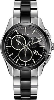 Rado R32038152 Hyperchrome Chronograph Men's Watch