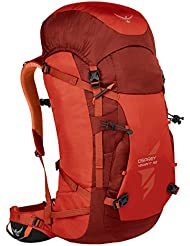 Osprey Variant 52-Liter Backpack
