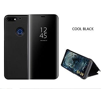 Handybildschirm-schutz Intelligent Cover Gehärtetem Glas Für Huawei P Smart Displayschutzfolie Telefon Schutzfolie Displayschutzfolie Für Huawei P Smart Glas Handys & Telekommunikation