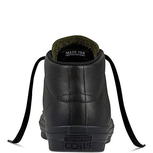 Converse Pro Shoes 155518C