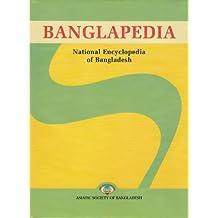 Banglapedia: National Encyclopedia of Bangladesh