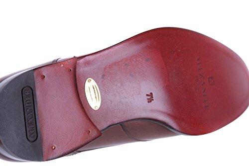 Guess Alexander Men's Shoes Brown MBPwwcD8
