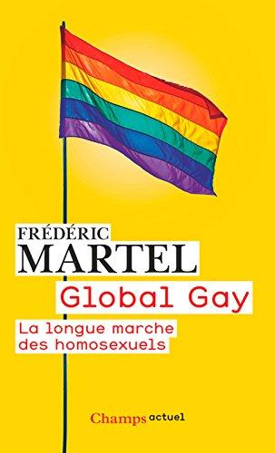 Rencontre gay 64