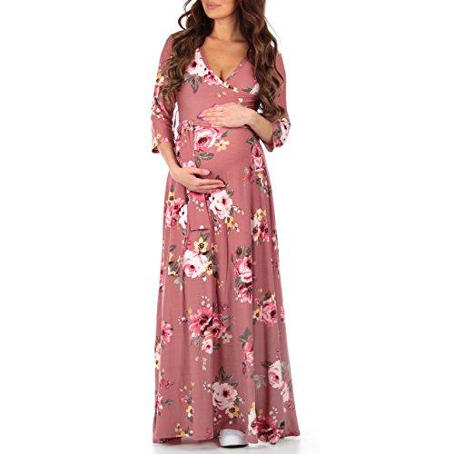 asos 1 shoulder dress - 4