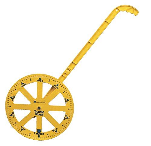 si-si45550-all-plastic-trundle-wheel