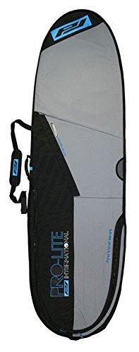 Pro-Lite Rhino Travel Bag-Longboard 8'0