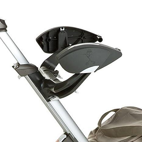 Stokke - Accesorio para sillas de coche: Amazon.es: Bebé