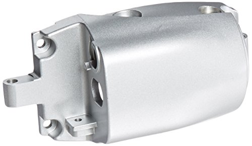Hitachi 321584 Upper Cover CJ120V Replacement Part