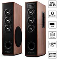 Min 15% Off on Top Branded Speakers & Home Theatres