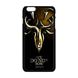 Zheng caseZheng caseCool-Benz house greyjoy Phone case for iPhone 4/4s