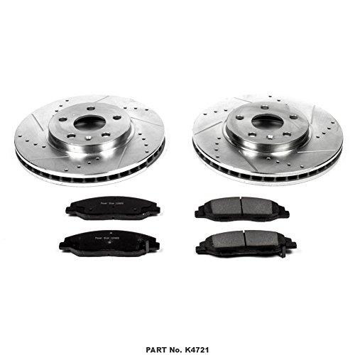 ScootsUSA 140-2-4758 33cc and 36cc Stock Muffler