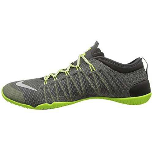 2f2a458d5db50 Nike Women s Free 1.0 Cross Bionic Mens Running Shoes Size  5.5 UK   Amazon.co.uk  Shoes   Bags