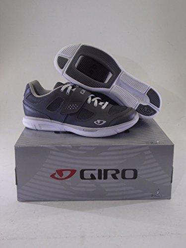 Giro WHYND Schuhe, Gr. 39 Top