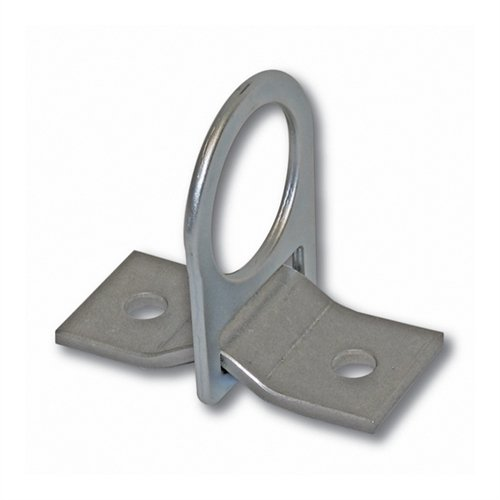fall protection anchor - 3