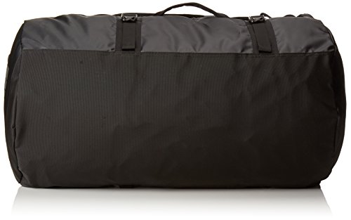 The North Face Base Camp Duffel-Medium, TNF Black,
