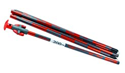 Backcountry Access Stealth 240 Probes On...