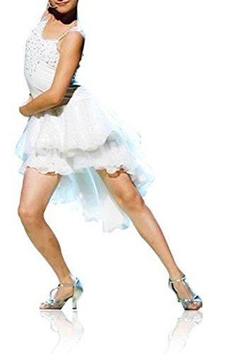 Latin Frauen spitze Tanzschuhe boden Erwachsene 33 XW Sommer 40 Tanzschuhe Dance Offene WX Schuhe Silver Weichen pTwEqx4