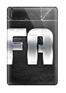 Ipad Mini/mini 2 CoLTzHL751eWfAz Fifa Tpu Silicone Gel Case Cover. Fits Ipad Mini/mini 2