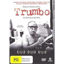 Trumbo [Region 4] by Dustin Hoffman