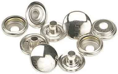 Shopping Amazing Drapery Hardware - Thimbles - Sewing Tools - Sewing