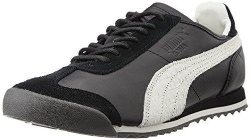 Puma Men's Roma Og Citi Series Leather Sneakers