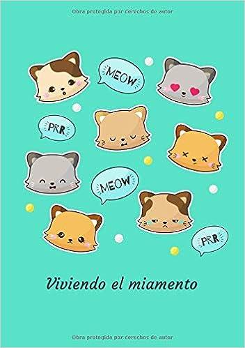 Papeleria Kawaii: Libreta Bonita Con Lineas - Diseño Kawaii #11 - Cuaderno A5 - 14.8x21cm por Prime Publishing epub