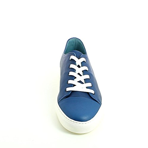 DINO BIGIONI - DBS12625-2 Azul Claro