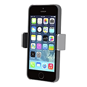 Belkin Car Vent Mount for Smartphones - Black by Belkin