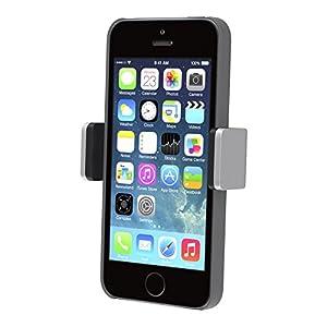 Belkin Car Vent Mount for Smartphones - Black by Belkin