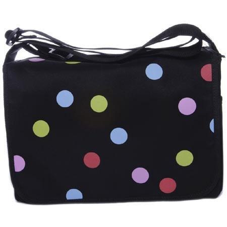 jill-e-designs-294357-camera-carryall-bag-black