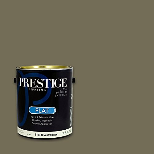 prestige-greens-and-aquas-9-of-9-exterior-paint-and-primer-in-one-1-gallon-flat-collard-greens