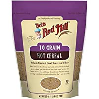 Bob's Red Mill 10 Grain Hot Cereal, 708g