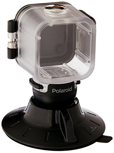 Polaroid Suction Action Lifestyle Camera