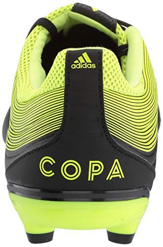 adidas Men's Copa 18.3 Fg Soccer Shoe 3