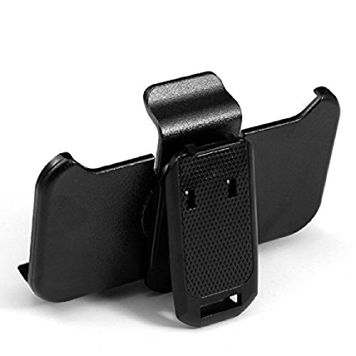 OtterBox - Bessky® Replacement Belt Clip For OtterBox Defender Cases for [ iPhone 4 & 4S