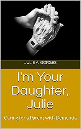 I'm Your Daughter, Julie