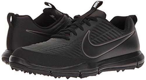 Black Squad Metalic Grey Essential Leggings Women's Dark Nike XHwIq5x