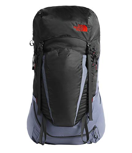The North Face Youth Terra 55 Backpacking Backpack